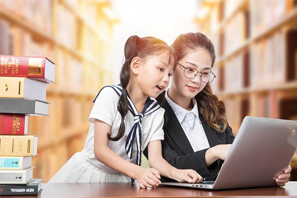 橙果签约-赣州聚优教育有限公司成考小程序项目