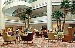 品牌已成為酒店用品發展的兩大關鍵