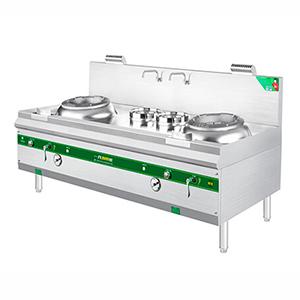 XD-金寶500-2200商用中餐灶