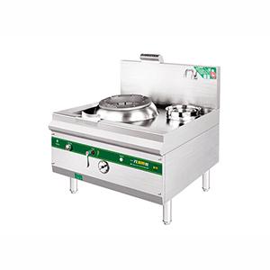 XD-金寶500-1100商用中餐灶