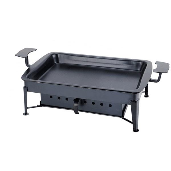 XD-大抽碳式烤魚爐