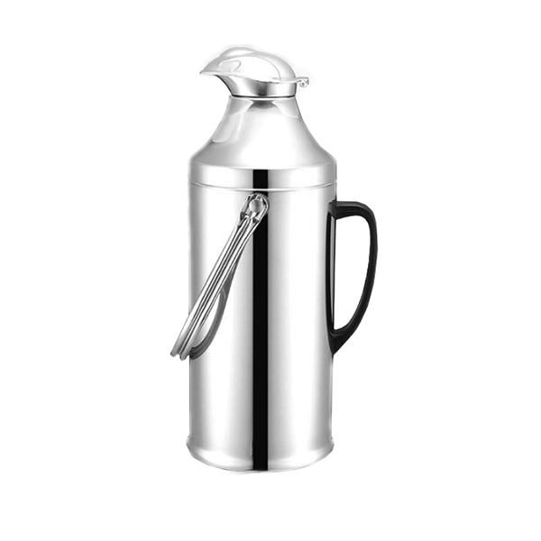 XD-不銹鋼暖瓶(加厚)