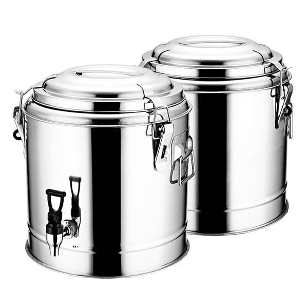 XD-保溫桶