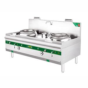 XD-金寶500-2000商用中餐灶