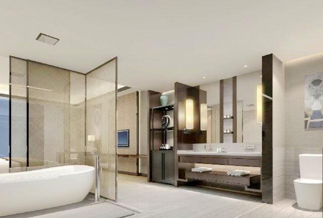 广东酒店卫浴品牌