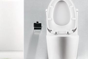 分体马桶和连体马桶哪个更好?